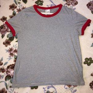 Women shirt // H&M